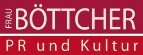 Frau Böttcher